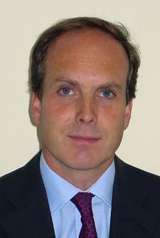 Charles Ekins