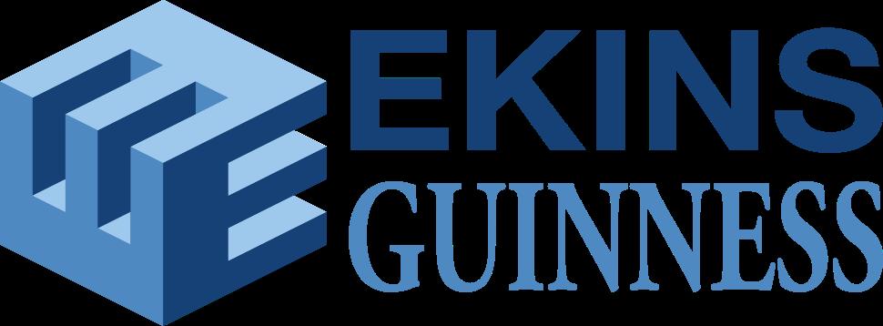 Ekins Guinness